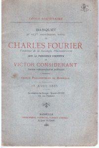 Les idées de Fourier