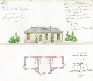 Les nouveaux essais d'association (1837-1860)