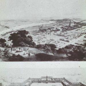 Phalanstère 1847